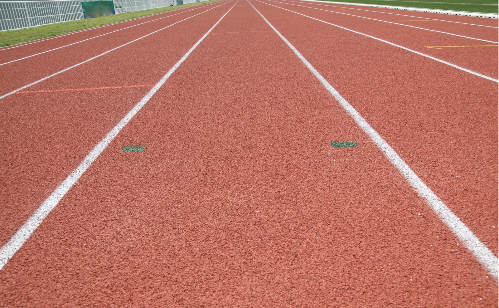 Athletics Performance Coaching